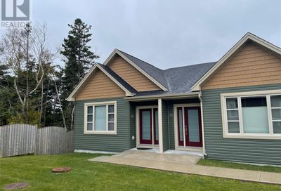 40 Glendale Court Mount Pearl  A1N1M9