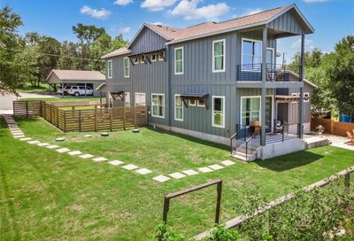 2218 Pace Bend Road Spicewood TX 78669