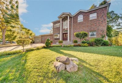 8 Forestdale Road Ramapo NY 10977