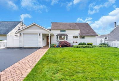 119 Stonecutter Road Levittown NY 11756