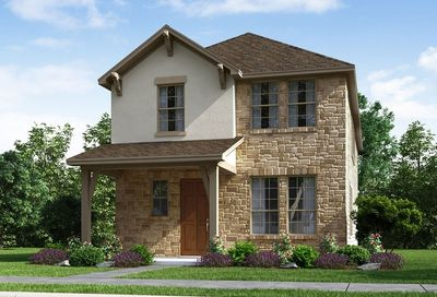 190 Glass Mountains Way Dripping Springs TX 78620