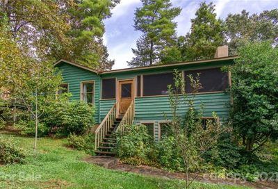 19 Whipporwill Drive Weaverville NC 28787