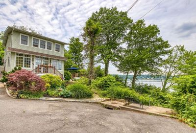 245 Tilley Place Sea Cliff NY 11579