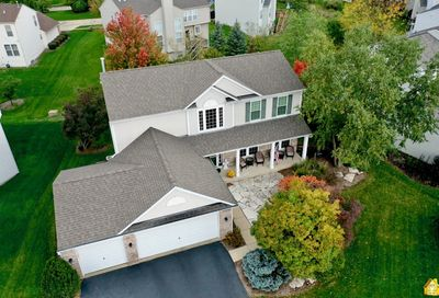 2872 Dartmouth Lane West Dundee IL 60118