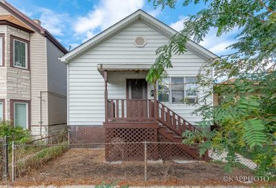 542 W 43rd Place Chicago IL 60609