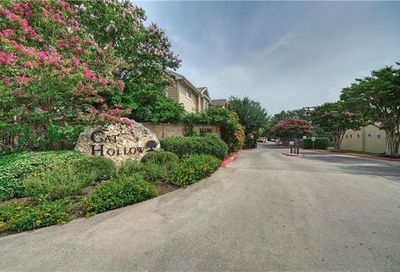 16100 Great Oaks Drive Round Rock TX 78681