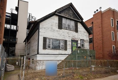 3710 N Kenmore Avenue Chicago IL 60613