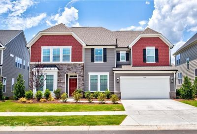 808 Flatwater Court Fort Mill SC 29708