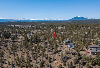 Lot 12 Mountain View Road Sisters OR 97759