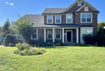 1029 Cantwell Pl Spring Hill TN 37174