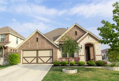 3632 Mineral Drive Leander TX 78641