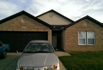 2255 Westmere Drive Plainfield IN 46168