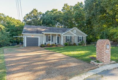 424 Hickory Timber Ct Antioch TN 37013