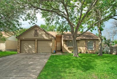 1010 Mountain View Drive Pflugerville TX 78660