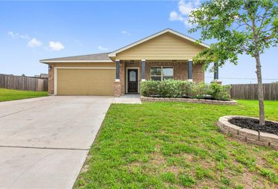 112 Westminster Drive Kyle TX 78640