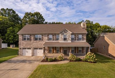 1032 Neeley's Bend Spring Hill TN 37174