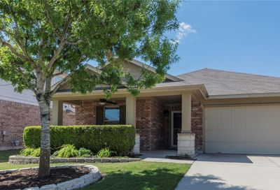 18308 Lydia Springs Drive Pflugerville TX 78660