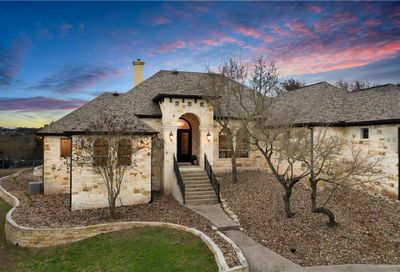 1006 Foothills Drive Dripping Springs TX 78620