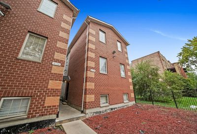 6139 S King Drive Chicago IL 60637