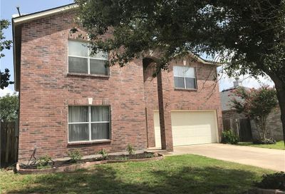 1713 Candlelight Drive Leander TX 78641