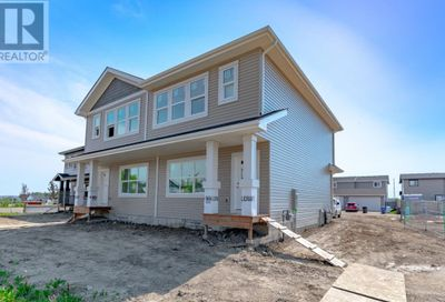 113 Clarkson Street Fort McMurray AB T9K2X4
