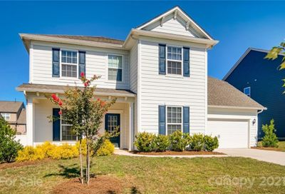 16008 Weeping Valley Drive Fort Mill SC 29715