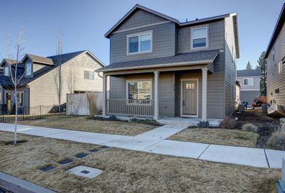 479 SE Glengarry Place Bend OR 97702