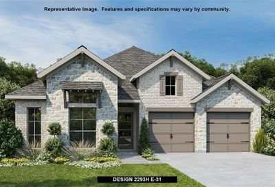 331 Eagle Ford Drive Kyle TX 78640
