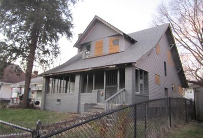 612 Eugene Street Indianapolis IN 46208