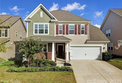 1609 Trentwood Drive Fort Mill SC 29715