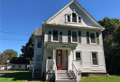 386 State Route 17m Monroe NY 10950