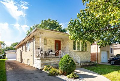 4848 N Rutherford Avenue Chicago IL 60656