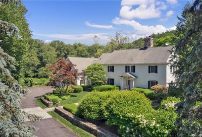 6 Deer Trail Armonk NY 10504