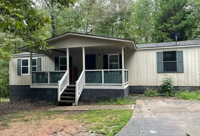 650 Tugaloo State Park Road Lavonia GA 30553