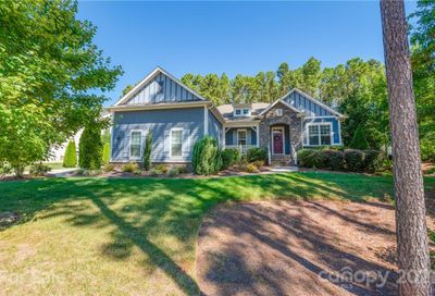 309 Holdsworth Drive Mount Holly NC 28120