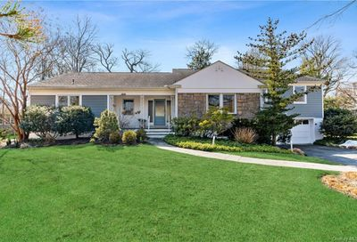 1025 Nine Acres Lane Mamaroneck NY 10543