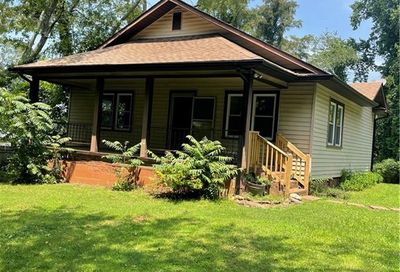 28 Overlook Road Asheville NC 28803