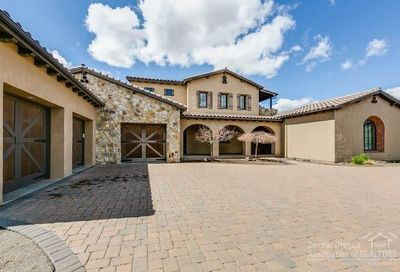 23183 Topwater Court Bend OR 97701