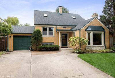 1523 William Street River Forest IL 60305