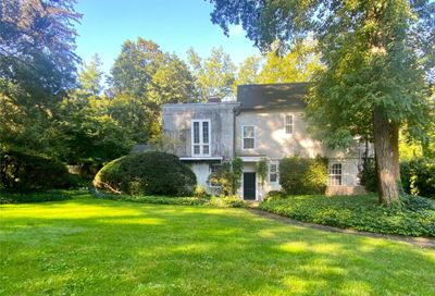 123 Cove Road Oyster Bay Cove NY 11771