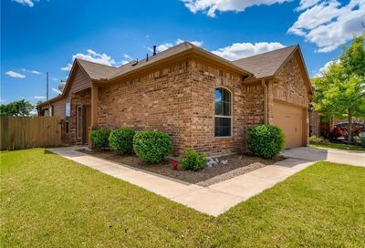 3451 Mayfield Ranch Boulevard Round Rock TX 78681