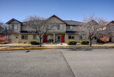 62041 Nates Place Bend OR 97701