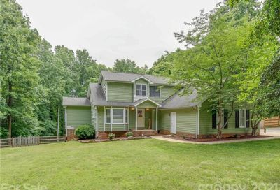 4644 Hickory Grove Road Mount Holly NC 28120