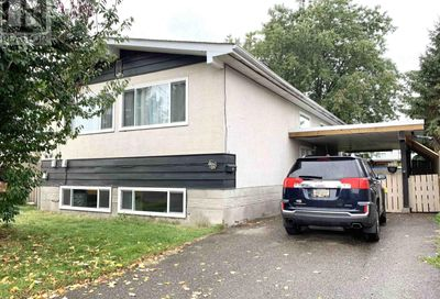 2219 Quince Street Prince George BC V2L2H3