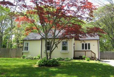 40 Forest Road Centereach NY 11720