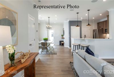 21136 Annabelle Place Charlotte NC 28273