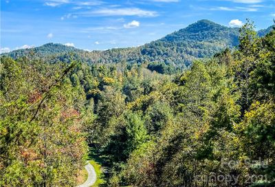 555 Boyd Road Leicester NC 28748