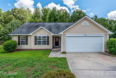 1335 Spring View Court Rock Hill SC 29732