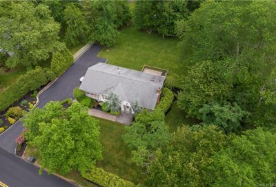 82 Germonds Road Clarkstown NY 10994