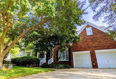 523 Cuxhaven Court Fort Mill SC 29715